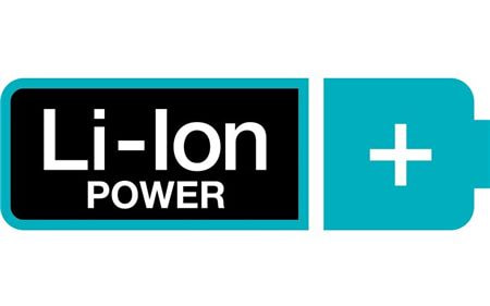 Li-Ion power RGB_Web only