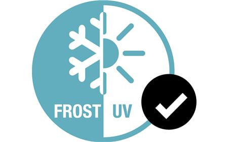 UV-Frost-resistent-p-001-web only